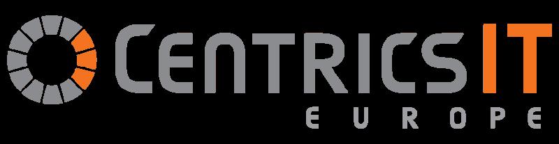 CentricsITEurope