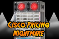 PricingNightmare