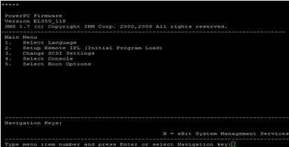 FixIT_IBM_2