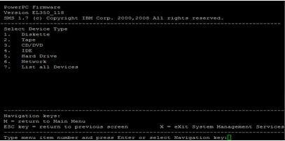 FixIT_IBM_4