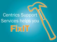 FixIT Dell Error RRDU0002 on Dell R710, R810, R910 Servers