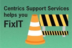 FixIT: HP Memory 207 Initialization Error | CentricsIT
