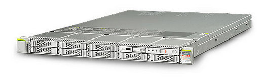 sun-m101-server