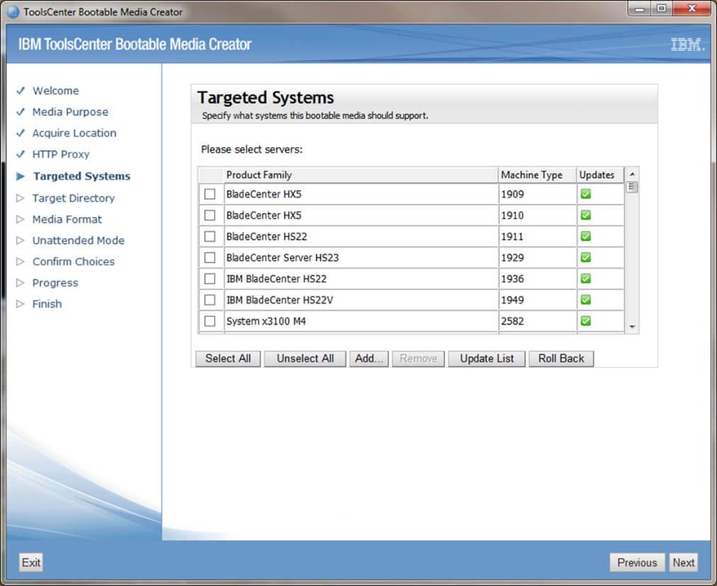 ibm-update-xpress-6