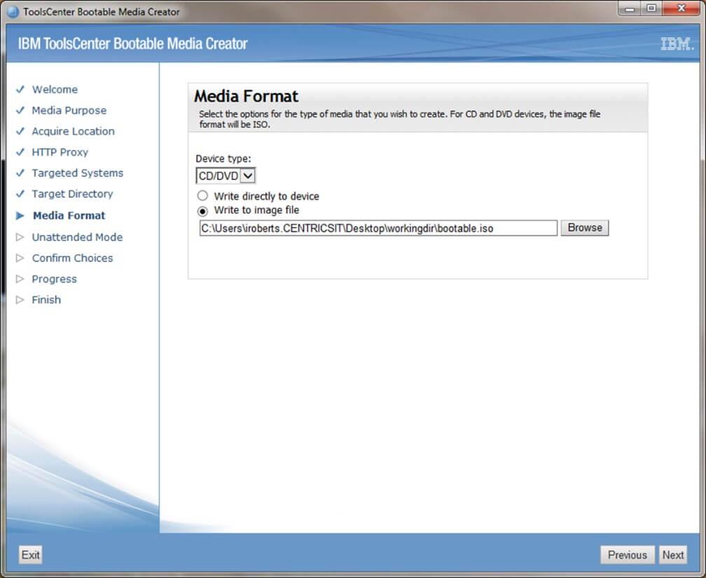 ibm-update-xpress-7