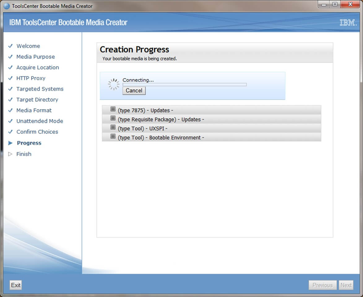 ibm-update-xpress-9