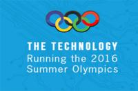 2016 Summer Olympics