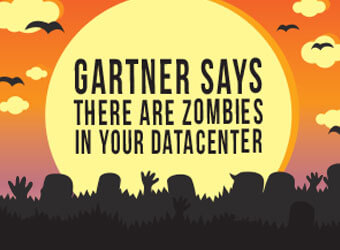 ghost-and-zombies-in-your-datacenter