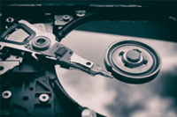 Want to save money without jeopardizing any of the service you're accustomed to? Reach out to CentricsIT for third-party maintenance solutions.