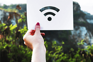 Major overhaul projects can become a logistical challenge if you have hundreds of locations to standardize. Simplify your wi-fi network design strategy.