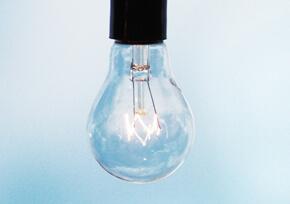 Common Sense IT: Why CentricsIT is Smarter than SMARTnet