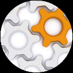 sla options data center support centricsit
