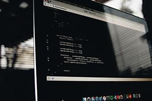 Flexible Hardware Product Development Solution