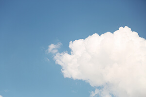 The Human Cloud - Scalable IT teams