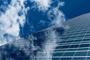 Cloud Alternatives - Hybrid Cloud