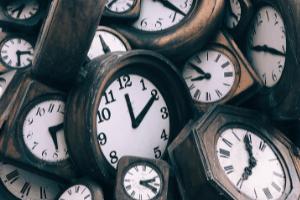 F5 EOSL Deadlines in 2021